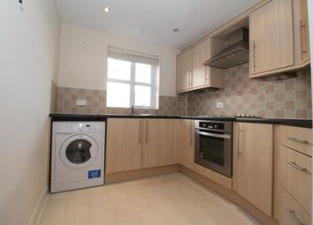 Thumbnail 2 bedroom flat to rent in Brook Court Dorman Close, Ashton-On-Ribble, Preston