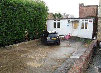 Thumbnail Office to let in Simpson House, Fenny Stratford Milton Keynes