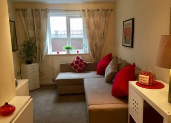 Thumbnail Room to rent in Briarrose Mews, Timperley, Timperley