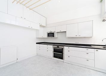 Thumbnail 5 bedroom property to rent in Gaskarth Road, London