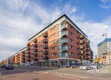 Thumbnail 2 bedroom flat for sale in Skyline Apartments, 165 Granville Street, Birmingham City Centre