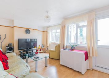 Thumbnail 2 bed maisonette for sale in Forest Street, Forest Gate, London