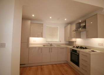 Thumbnail 1 bed detached bungalow to rent in Nelson Road, Harrow
