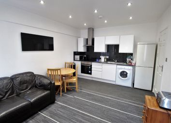 Thumbnail 33 bed flat for sale in Princes Street, Ipswich