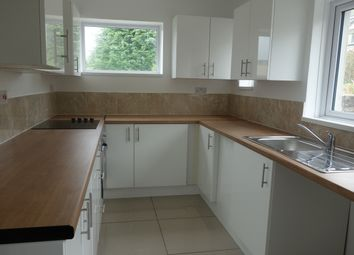Thumbnail 2 bed terraced house to rent in Bryn Dinas View, Trealaw