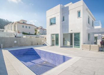 Thumbnail 4 bed villa for sale in Protaras, Famagusta, Cyprus