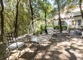 Thumbnail 4 bed villa for sale in Lerici, 19032, Italy