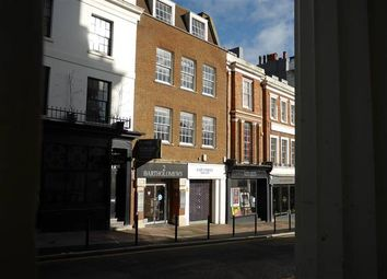 Thumbnail Leisure/hospitality to let in 2 Bartholomews (First Floor), Brighton