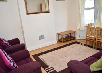 2 bed maisonette to rent in Byton Road, London SW17