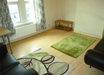 Thumbnail 1 bed flat to rent in Pershore Road, Stirchley, Birmingham