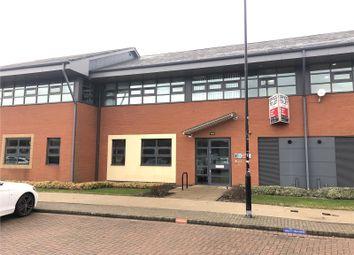 Office to let in 14 Bankside, The Watermark, Gateshead NE11