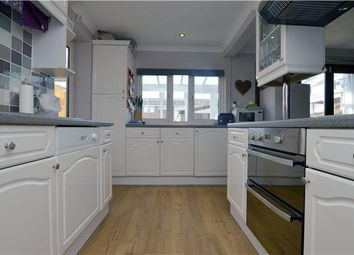 Thumbnail 3 bed end terrace house for sale in Overmead, Abingdon, Oxfordshire