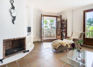 Thumbnail 1 bed apartment for sale in Punta Prima, Punta Prima, Spain