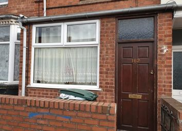 Thumbnail 3 bed terraced house to rent in Eagle Street, Coventry