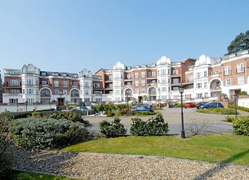 Thumbnail 2 bed flat to rent in Grand Regency Height, Ascot