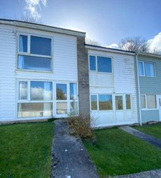 Thumbnail 2 bed terraced house for sale in Trewent Park, Freshwater East, Pembroke