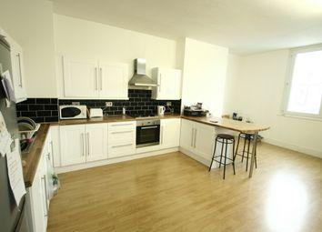 Thumbnail 3 bedroom maisonette to rent in Shields Road, Byker
