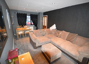 Thumbnail 2 bed terraced house for sale in Fern Close, Skelmersdale, Lancashire