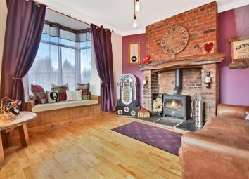 4 bed property for sale in Main Road, Shirland, Alfreton DE55