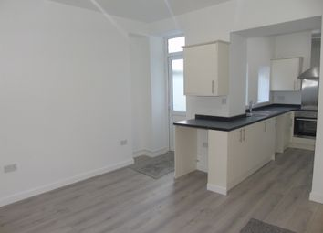 Thumbnail 2 bedroom flat for sale in Ynysangharad Road, Pontypridd