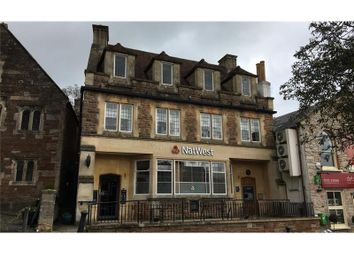 Thumbnail Retail premises to let in 8, South Parade, Chew Magna, Bristol, Avon, UK