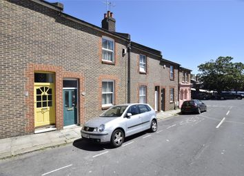 Thumbnail 2 bed property to rent in Stainsby Street, St. Leonards-On-Sea