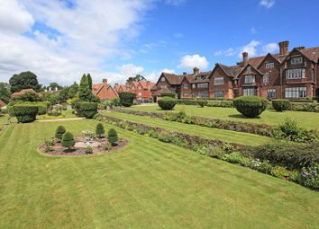 Thumbnail 4 bed flat for sale in Frant Court, Frant