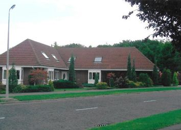 5 bed bungalow for sale in Woodside, Ingleby Barwick, Stockton-On-Tees, Durham TS17