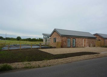 Thumbnail 3 bed barn conversion for sale in Ingham, Norwich, Norfolk