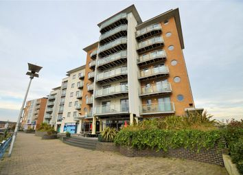 Thumbnail 1 bedroom flat to rent in Caelum Drive, Colchester