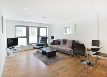 Thumbnail Room to rent in Steward Street, London