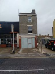 Thumbnail Retail premises for sale in 61 London Road South, Lowestoft, Norfolk