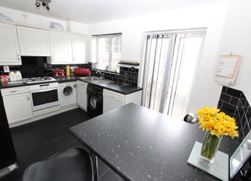 Thumbnail 2 bed property for sale in Buddle Drive, Minster On Sea, Sheerness