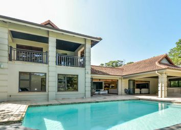 Thumbnail 4 bed detached house for sale in Milkwood Road 14 3 Ridge, Dolphin Coast, 4418, South Africa
