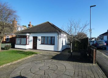 3 bed detached bungalow for sale in Louth Road, New Waltham, Grimsby DN36
