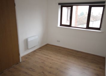 Thumbnail 1 bedroom flat for sale in Kingsdale Court, Leeds