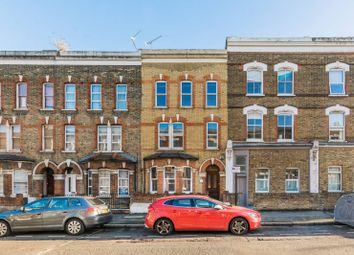 Thumbnail 5 bed property for sale in Chatsworth Road, Clapton