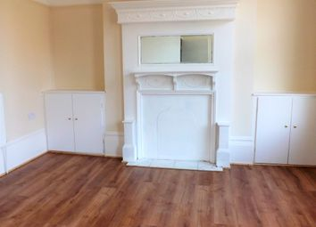 Thumbnail 1 bedroom flat to rent in Coombe Road, Croydon