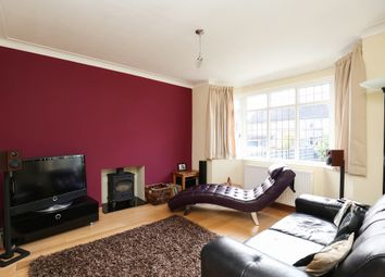 Thumbnail 4 bed detached house for sale in Elwood Road, Sheffield