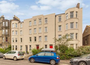Thumbnail 3 bed flat for sale in 12/5 Cowan Road, Edinburgh