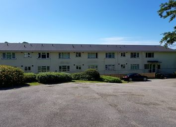 Thumbnail 1 bed flat to rent in Stitchill Road, Torquay