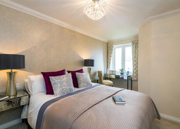 Thumbnail 1 bed flat for sale in Stocks Lane, East Wittering, Chichester, West Sussex