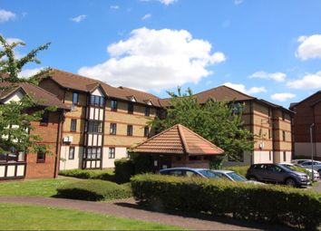Thumbnail 2 bed flat to rent in Osbourne Road, Dartford