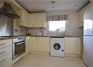 Thumbnail 2 bed flat to rent in Fenbridge House, Park 25 Development, Redhill