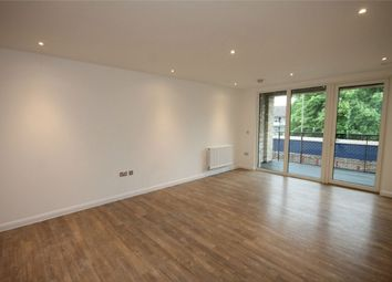 Thumbnail 2 bed flat to rent in Grafham Court, 2 Brannagan Way, Edgware