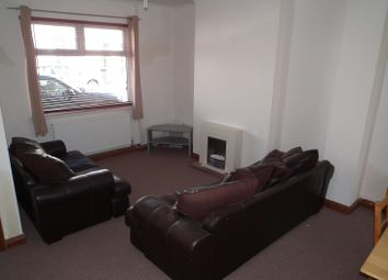 Thumbnail 2 bed terraced house to rent in Keene Street, Newport