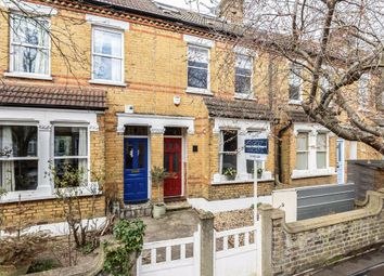 3 bed terraced house for sale in Rosebank Road, London W7