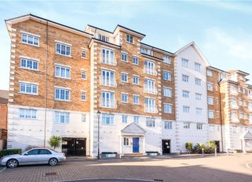 Pacific Heights South, Golden Gate Way, Eastbourne BN23. 2 bed flat