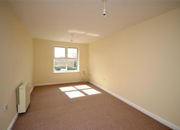 Thumbnail 2 bed flat to rent in Maytrees, Fishponds Road, Eastville