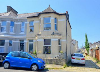 5 bed property for sale in Florence Place, Plymouth PL4